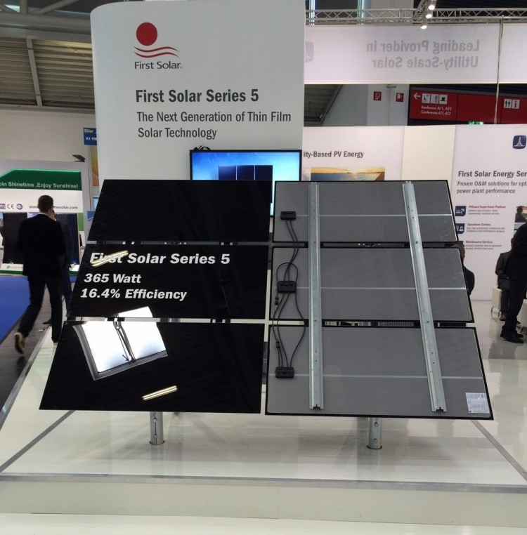 First_Solar_Series_5_module_show.jpg